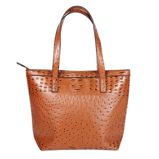 1d0e134e0f Casual Backpack · Lady Handbags Wholesale Fashion Handbags Leather Handbags  Designer Handbags Tote Bag Printed Bags (WDL014540)