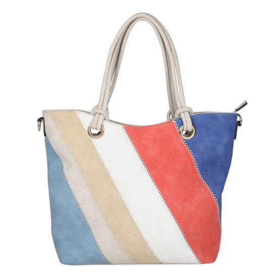 398d53b0 Wholesale Fashion Handbags Designer Lady Handbag Tote Bag Fashion  Ladyhandbags PU Leather Handbag Leather Handbags (